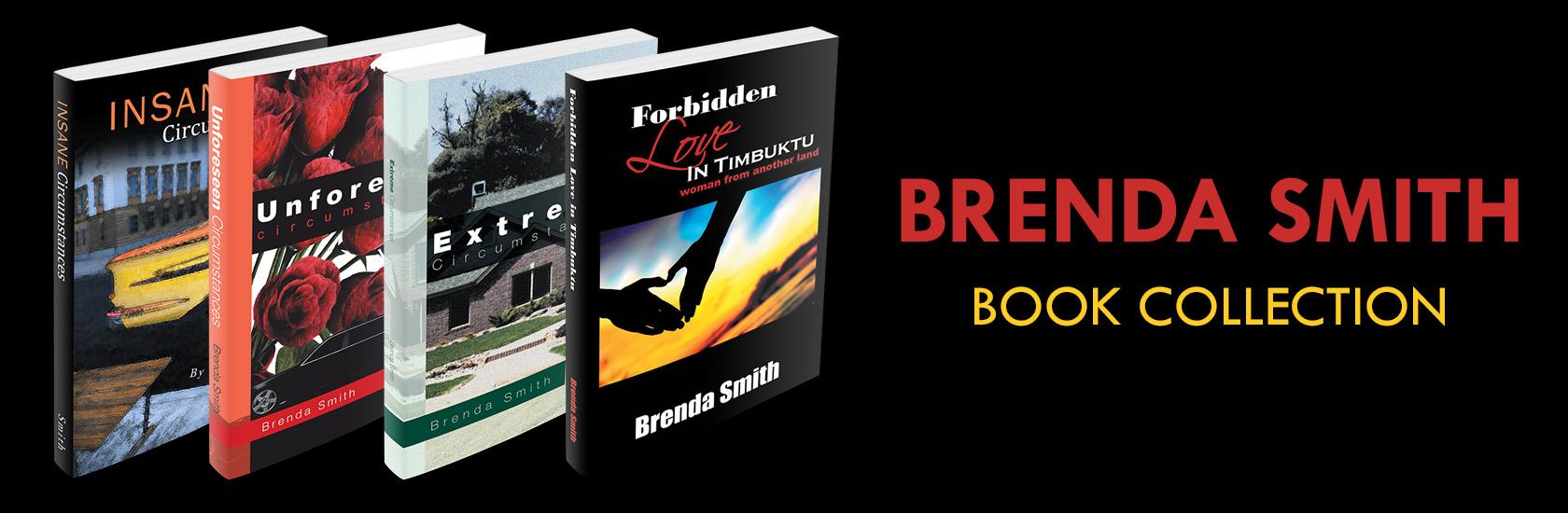 Forbidden Love in Timbuktu